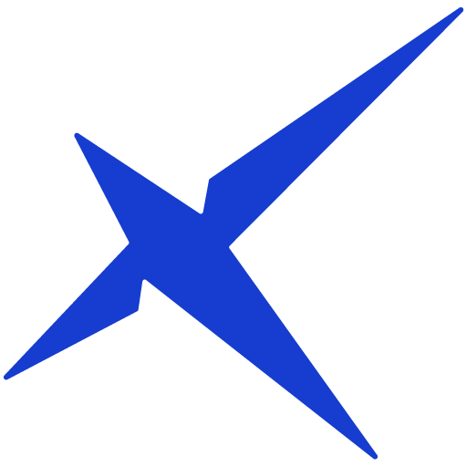 cropped-favicon-spark.png