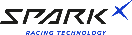 Spark Racing Technology